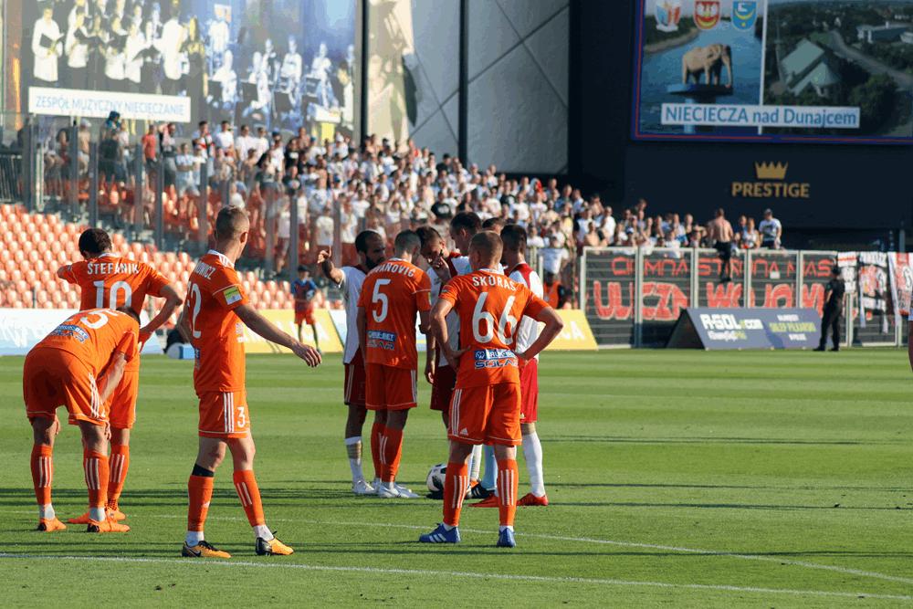 Liga Bet